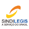 SINDILEGIS