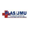 STM (PLAS-JMU)