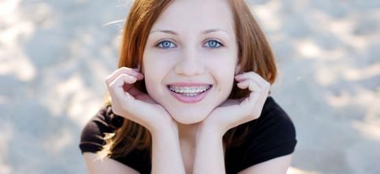 05.05 – menina-sorrindo1