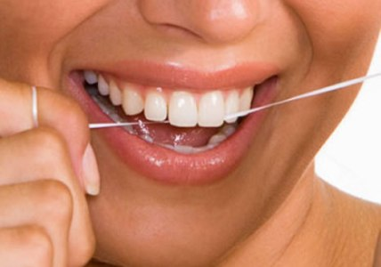 05.07 – fio dental