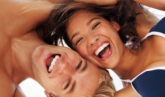 05.16 – casal sorridente