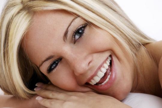 sorrido-lindo1
