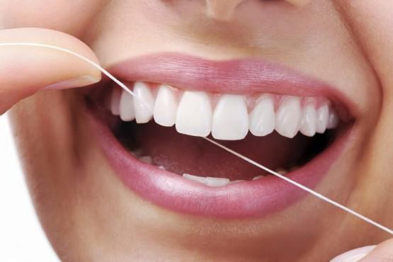 Fio dental-Loe Odontologia