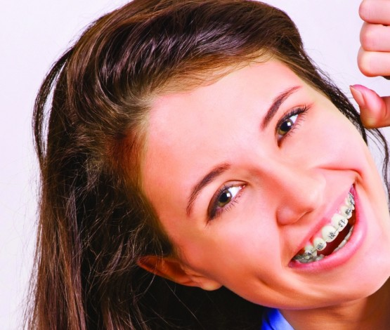 Loe-odontologia