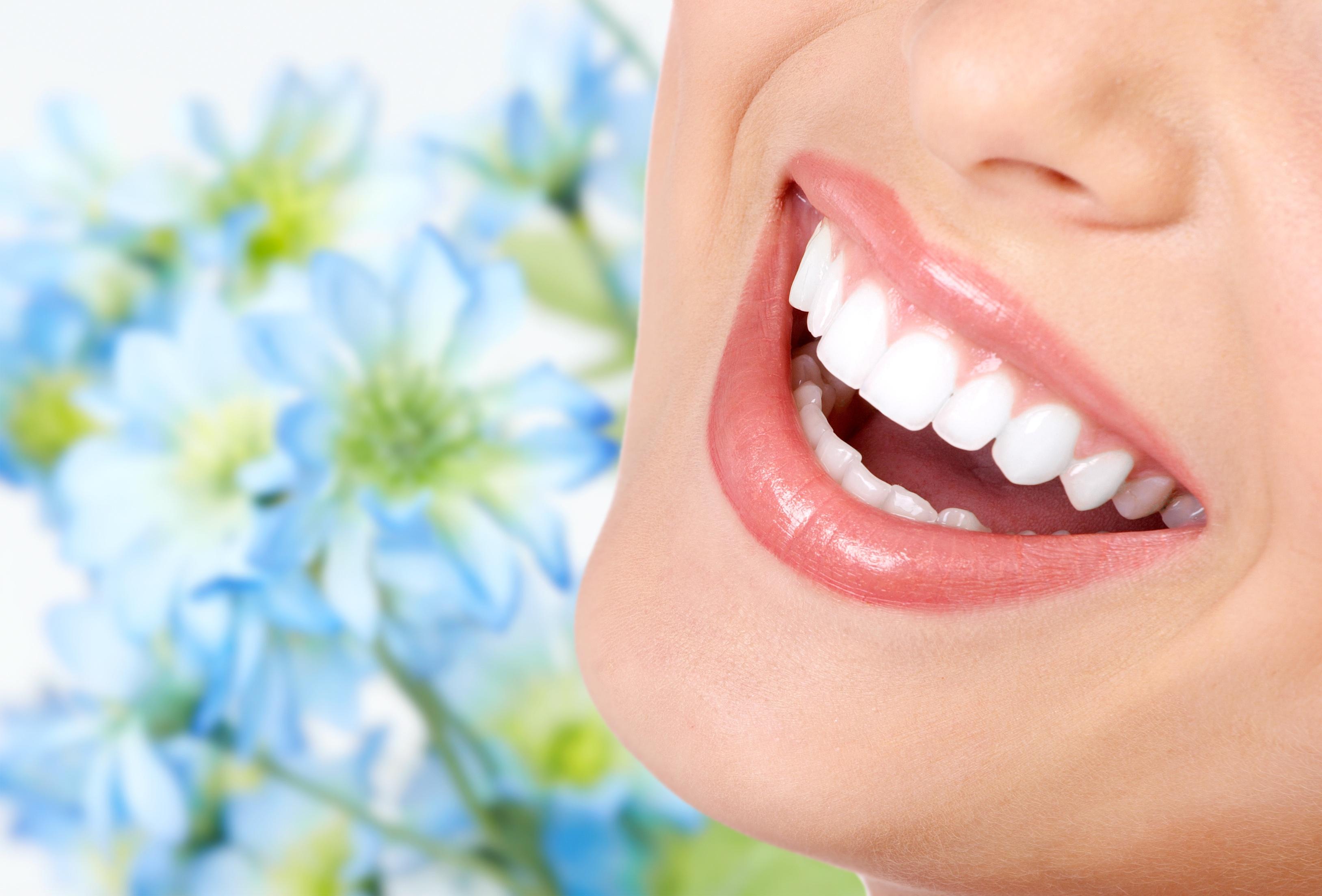 Resultado de imagem para tratamento bucal