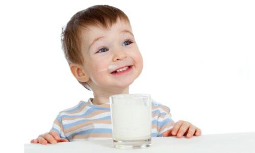 leite e cárie