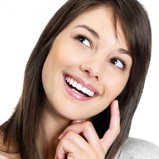 woman-thinking-smile