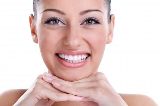 Loe Odontologia